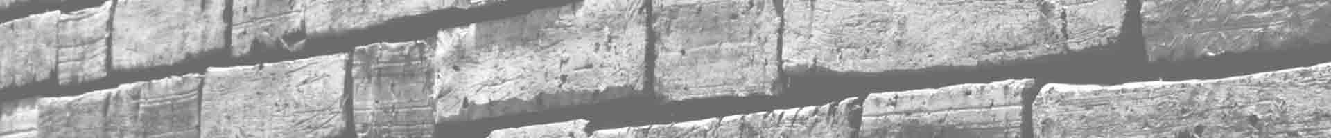 kamenny koberec baner