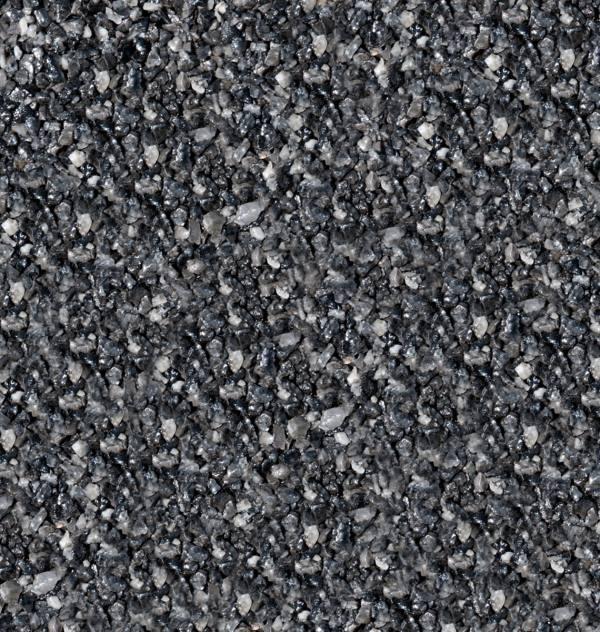 Grigio Carnico 3/6mm-kamenný koberec 1m2/hr.14mm