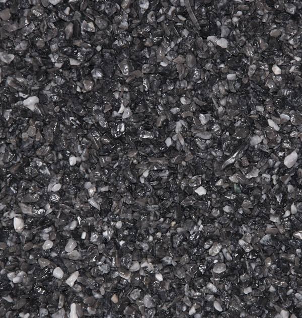 Grigio Carnico 3/5mm-kamenný koberec 1m2/hr.20mm