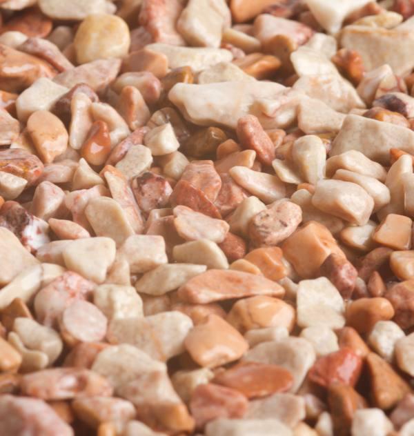 Kamenny koberec Brecia Pernice 5/8mm