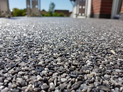 Kamenný koberec a jeho cena